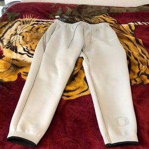 Oregon Ducks Athletic Pants